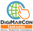 DigiMarCon Tauranga – Digital Marketing Conference & Exhibition